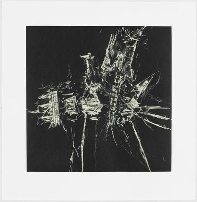 Ingrid Calame, 'Drill Press', 2019