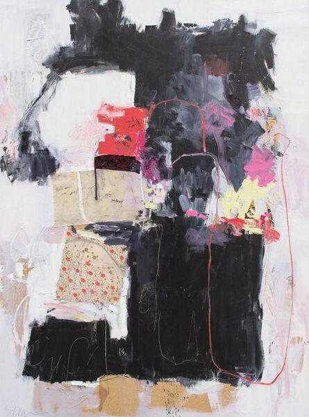 Susan Washington, 'Catwalk 003', 2019