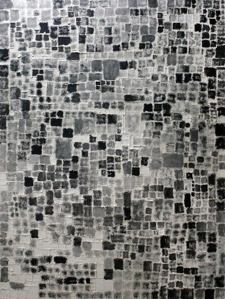 Juan Roberto Diago, 'Untitled', 2009