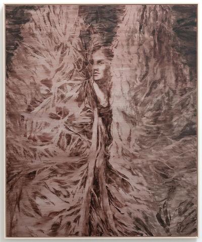 Susanne Johansson, 'A Room Within IX', 2017