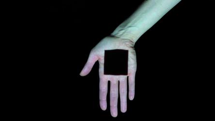 Johanna Reich, 'Hyle', 2015