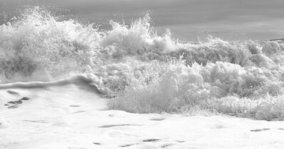 Clifford Ross, 'Hurricane LXIII', 2008