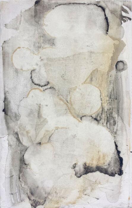 Linda Tharp, 'Phantom', 2015