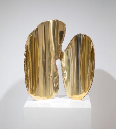 Guillaume Castel, 'Nori', 2017