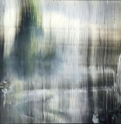 Antonio Carreno, 'Moonlight #5', 2017