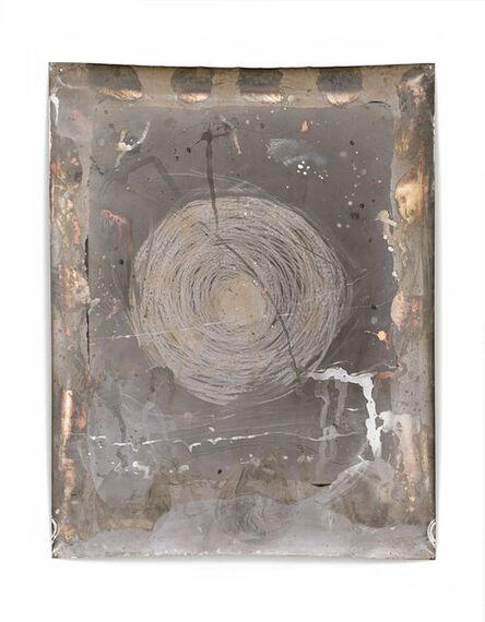 Jeff Cowen, 'Untitled Berlin XIX', 2012
