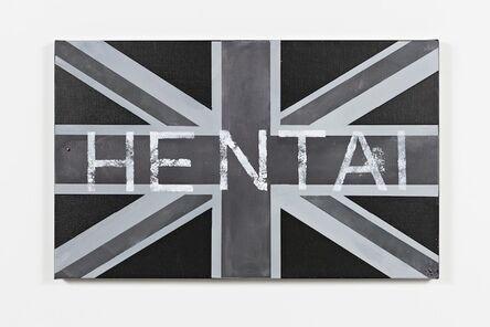 Nicolas Ceccaldi, 'Untitled', 2013