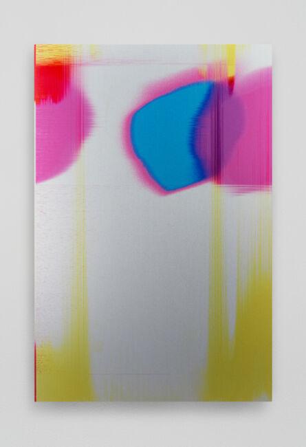 James Hoff, 'Skywiper No. 79', 2015