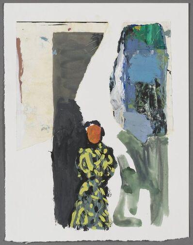 Emmanuel Bornstein, 'Untitled XLI', 2016
