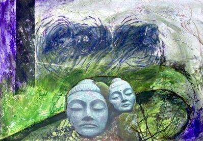 Karen Gibbons, 'Winds of Change', 2020