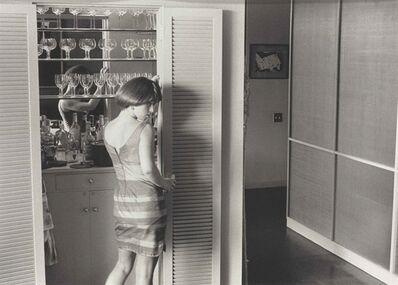 Cindy Sherman, 'Untitled Film Still No. 49'