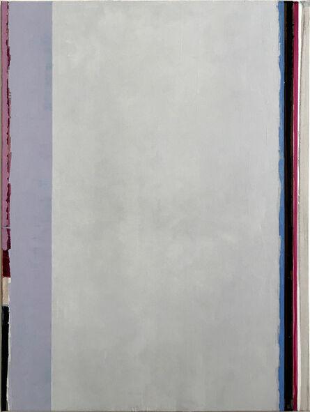 Oliver Gröne, 'Spiegel II ', 2020