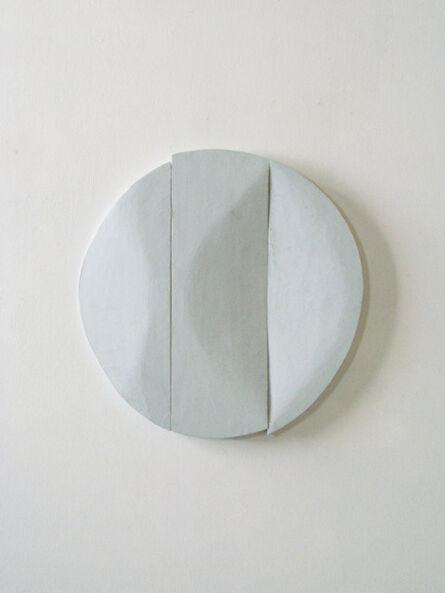Steve Riedell, 'Stone', 2010
