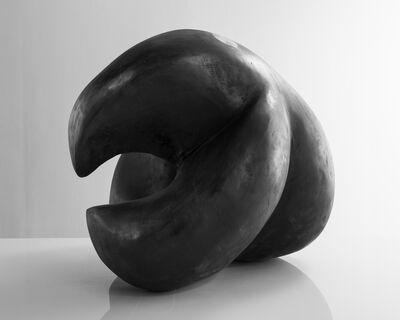 Rogan Gregory, 'Sculptural Amphibian Form', 2016
