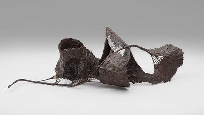Nagakura Kenichi, 'A Scrap of Paper', 2016