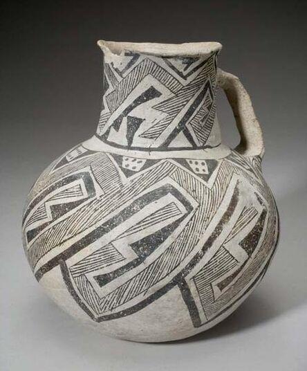 Unknown Artist, 'Jug', 1050-1150
