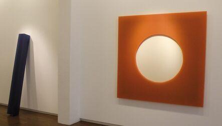 Herbert Hamak, 'Sin Titulo', 2004-2011