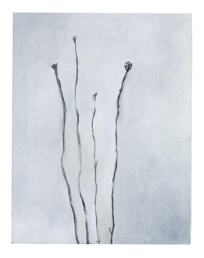 Santiago Porter, 'Untitled', 2016