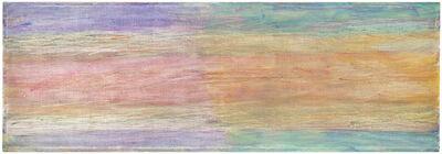 Tor Arne, 'Painting #15', 2013-2015