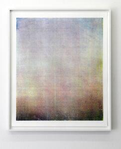 Maggie Groat, 'Colour Field', 2013