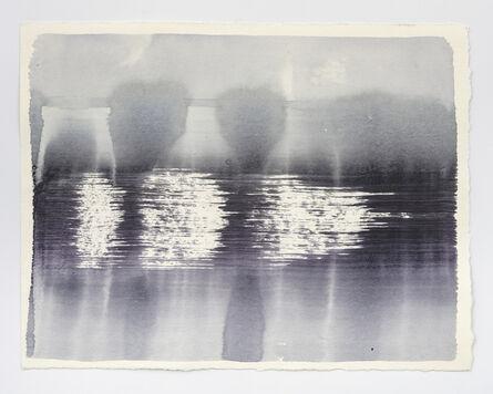 Joris Geurts, 'Untitled', 2018