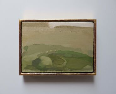 Deborah Tarr, 'Snake Pass, Derbyshire', 2020