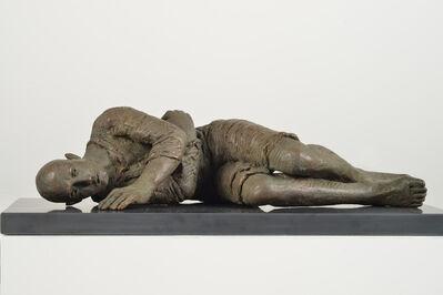 Hanneke Beaumont, 'Untitled #109', 2011