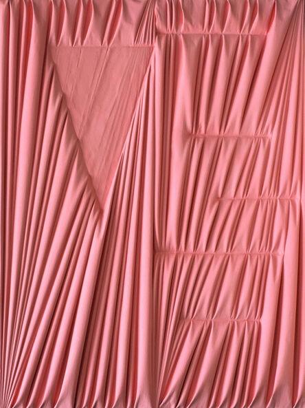 Umberto Mariani, 'La forma celata', 2015