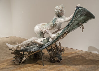 Monica Cook, 'Phosphene', 2014