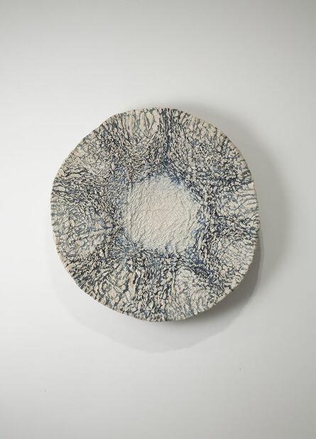Ohad Tsfati, 'Moon', 2017