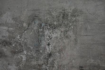 Evelyn Loschy, 'lost memories (amsterdam) III', 2012