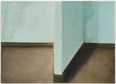 Cristof Yvore, 'Untitled', 2009