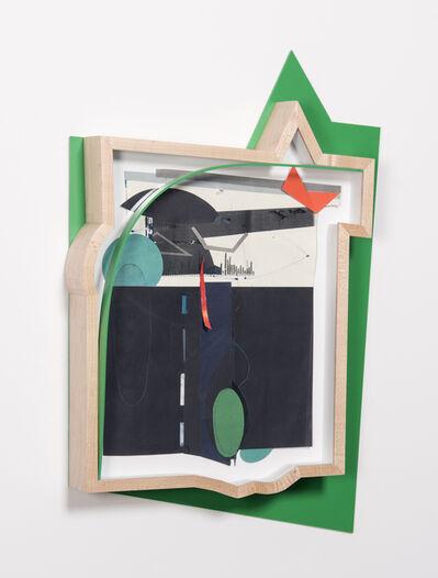 Rafael Domenech, 'Untitled', 2016