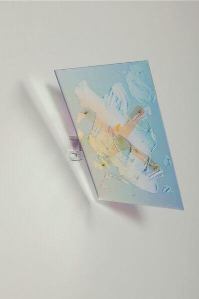 Sean Raspet, 'Texture Map (Normal) (A05)', 2013