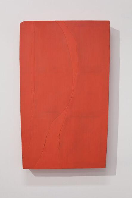 Robert Thiele, 'Untitled', 1996