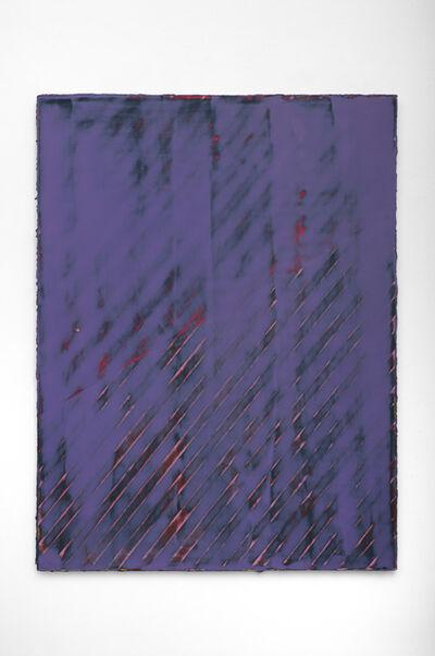 Kellyann Burns, '4:12 PM 5/16/21', 2021