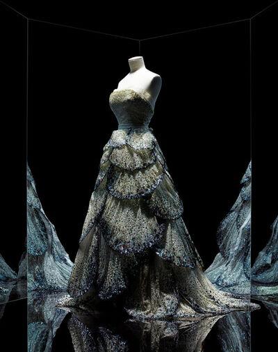 Christian Dior, 'Junon gown, Haute Couture', 1949