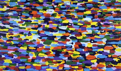 Iris Eshet Cohen, 'Organic Formation', 2017