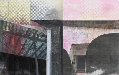 Amanda Knowles, 'Untitled (Overhead)', 2021