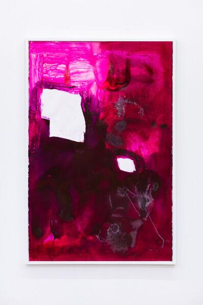 Anna Betbeze, 'Portal', 2021