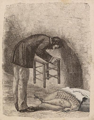 Joseph Cornell, 'Untitled', 1930s