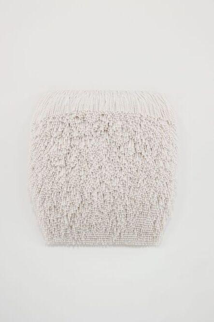 Paola Pivi, 'Untitled (pearls)', 2019