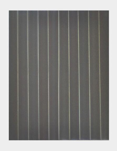 Won Kun Jun, 'Untitled', 2013