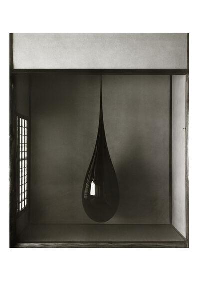 Muga Miyahara, 'Tokonoma - Sadness', 2007