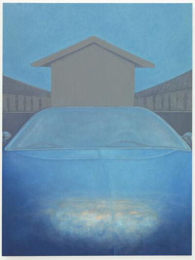 Stuart Hawkins, 'Skyscape', 2013