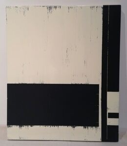 Mark Williams, 'Particular', 2010