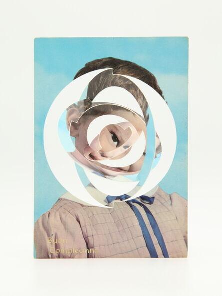 Kensuke Koike, 'Orbit', 2018