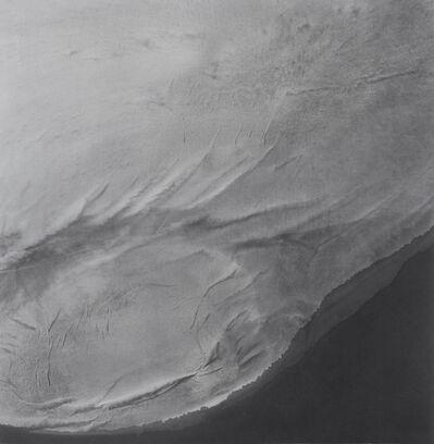 Gao Xingjian 高行健, 'Immense Desert 旷漠', 2006