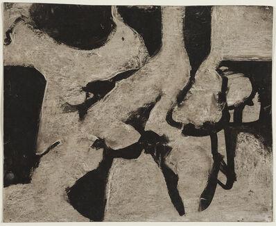 Charlotte Park, 'Untitled ', ca. 1950
