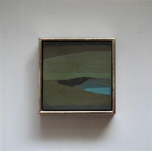 Deborah Tarr, 'Lake', 2016